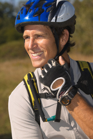 How Safe is Your Bike Helmet Really
